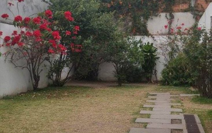 Foto de casa en renta en, valle del campestre, león, guanajuato, 1679716 no 01