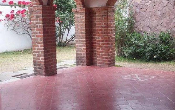 Foto de casa en renta en, valle del campestre, león, guanajuato, 1679716 no 04