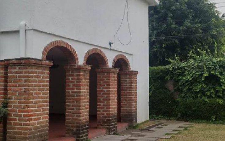 Foto de casa en renta en, valle del campestre, león, guanajuato, 1679716 no 06