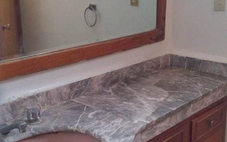 Foto de casa en renta en, valle del campestre, león, guanajuato, 1679716 no 08