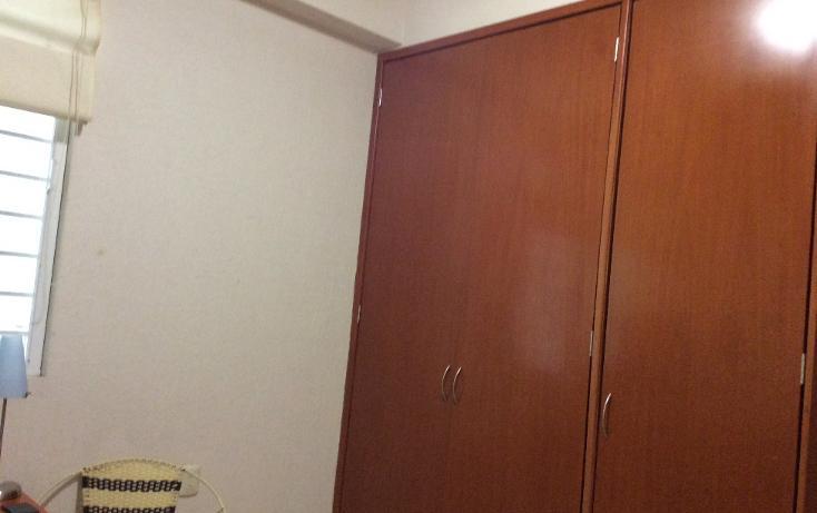 Foto de departamento en renta en  , valle del campestre, león, guanajuato, 1684330 No. 06