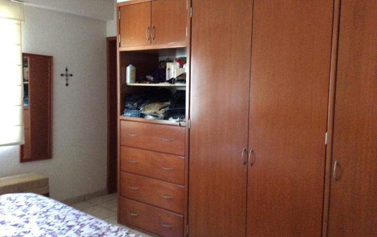 Foto de departamento en renta en  , valle del campestre, león, guanajuato, 1684330 No. 10