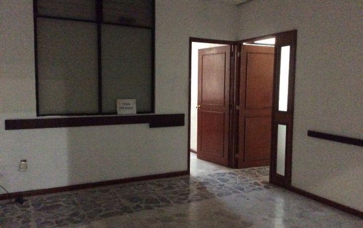 Foto de oficina en renta en, valle del campestre, león, guanajuato, 1694888 no 03