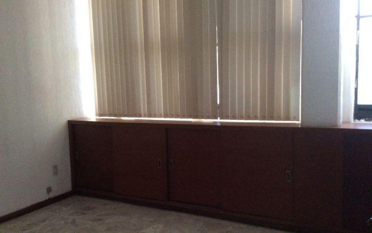 Foto de oficina en renta en, valle del campestre, león, guanajuato, 1694888 no 04