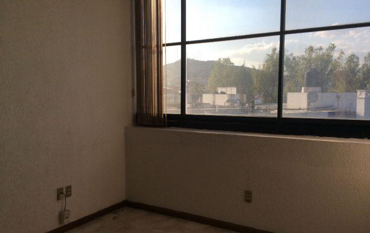 Foto de oficina en renta en, valle del campestre, león, guanajuato, 1694888 no 05
