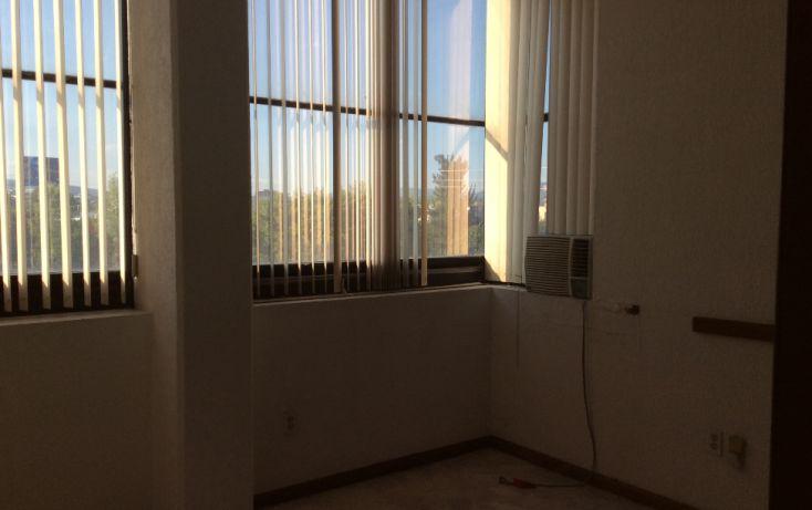 Foto de oficina en renta en, valle del campestre, león, guanajuato, 1694888 no 06