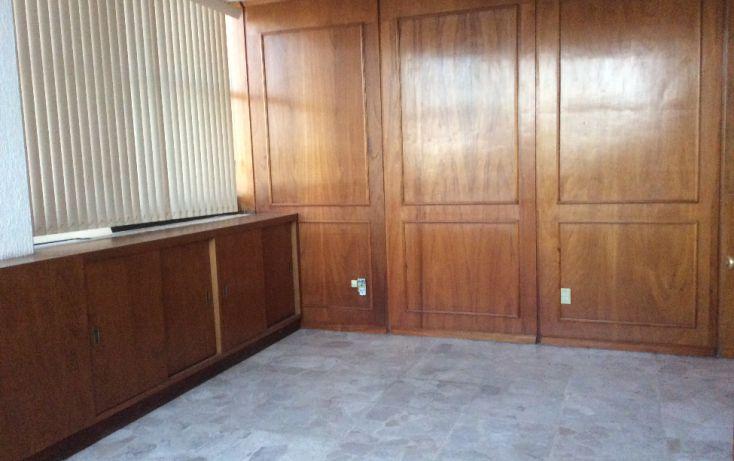 Foto de oficina en renta en, valle del campestre, león, guanajuato, 1694888 no 07