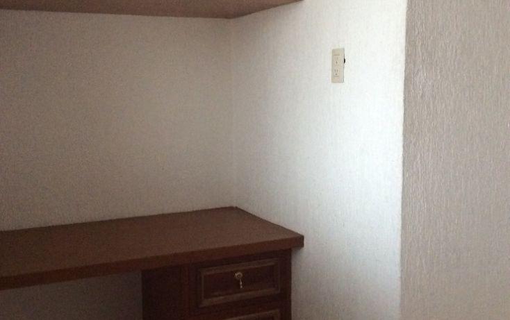 Foto de oficina en renta en, valle del campestre, león, guanajuato, 1694888 no 08