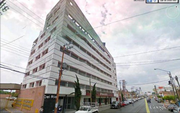 Foto de casa en venta en, valle del campestre, san luis potosí, san luis potosí, 1045391 no 01