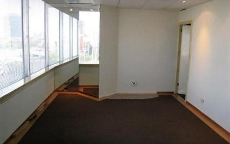 Foto de oficina en renta en  , valle del campestre, san pedro garza garcía, nuevo león, 1666844 No. 01