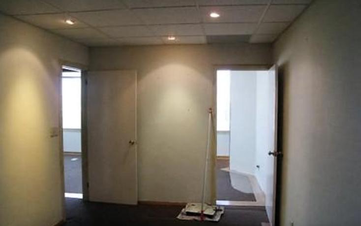 Foto de oficina en renta en  , valle del campestre, san pedro garza garcía, nuevo león, 1666844 No. 06