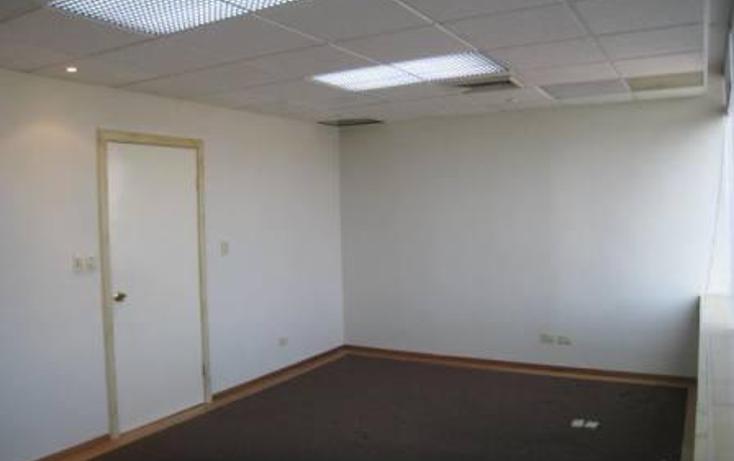 Foto de oficina en renta en  , valle del campestre, san pedro garza garcía, nuevo león, 1666844 No. 07