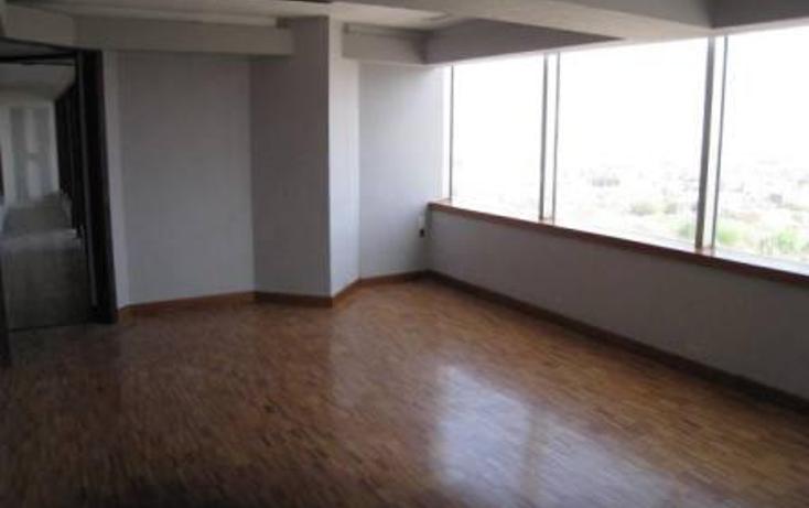 Foto de oficina en renta en  , valle del campestre, san pedro garza garcía, nuevo león, 1667962 No. 08