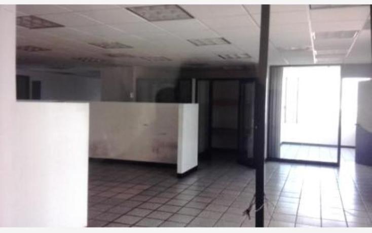 Foto de oficina en renta en  , valle del campestre, san pedro garza garcía, nuevo león, 1674428 No. 03