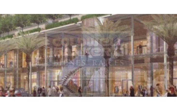 Foto de casa en venta en  , valle del campestre, san pedro garza garcía, nuevo león, 1839226 No. 06