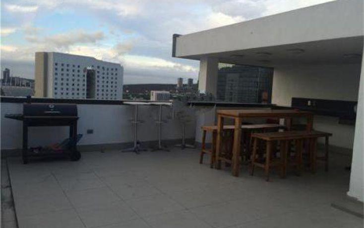 Foto de departamento en renta en, valle del campestre, san pedro garza garcía, nuevo león, 2013698 no 01