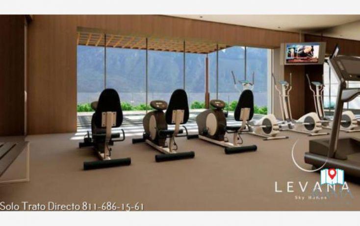 Foto de departamento en venta en, valle del campestre, san pedro garza garcía, nuevo león, 2025968 no 05