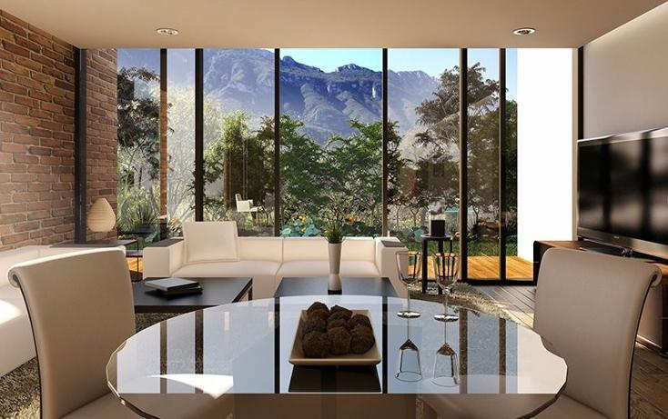 Foto de casa en venta en  , valle del campestre, san pedro garza garcía, nuevo león, 2625596 No. 03