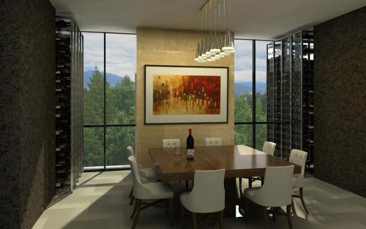 Foto de casa en venta en  , valle del campestre, san pedro garza garcía, nuevo león, 2625596 No. 09