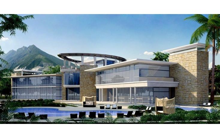 Foto de casa en venta en  , valle del campestre, san pedro garza garcía, nuevo león, 2625596 No. 10