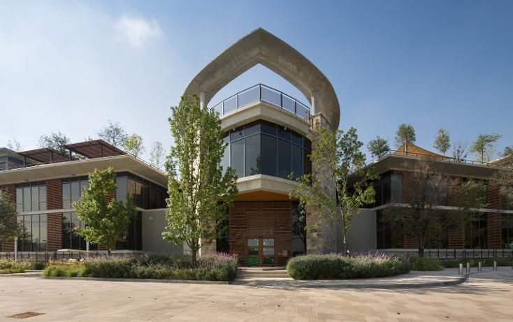 Foto de casa en venta en, valle del campestre, san pedro garza garcía, nuevo león, 567468 no 03