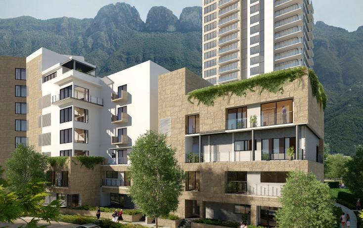 Foto de casa en venta en, valle del campestre, san pedro garza garcía, nuevo león, 567468 no 08