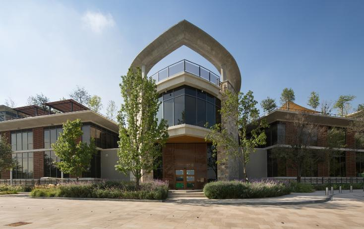 Foto de casa en venta en, valle del campestre, san pedro garza garcía, nuevo león, 567474 no 07
