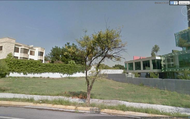 Foto de terreno comercial en renta en, valle del campestre, san pedro garza garcía, nuevo león, 628706 no 01