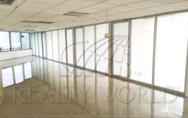 Foto de oficina en renta en, valle del campestre, san pedro garza garcía, nuevo león, 968557 no 01