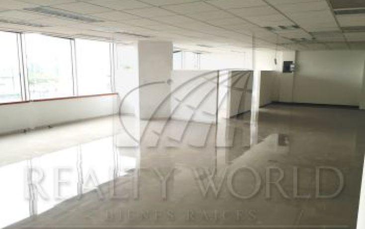 Foto de oficina en renta en, valle del campestre, san pedro garza garcía, nuevo león, 968557 no 02