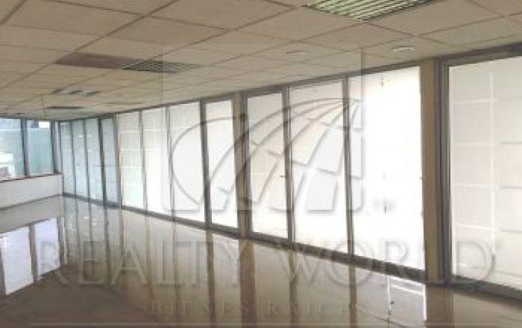 Foto de oficina en renta en, valle del campestre, san pedro garza garcía, nuevo león, 968557 no 04