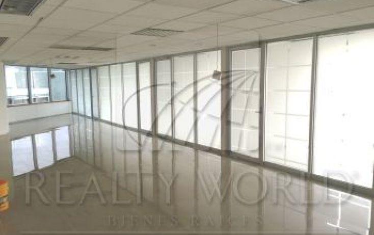 Foto de oficina en renta en, valle del campestre, san pedro garza garcía, nuevo león, 968557 no 05