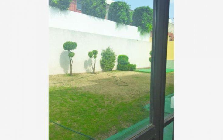 Foto de casa en venta en valle del carmen 1, lomas de valle escondido, atizapán de zaragoza, estado de méxico, 1850268 no 05