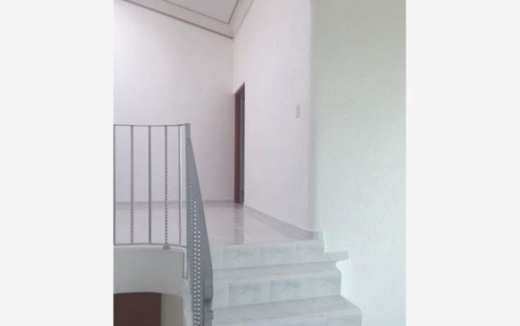 Foto de casa en venta en valle del carmen 1, lomas de valle escondido, atizapán de zaragoza, estado de méxico, 1850268 no 06