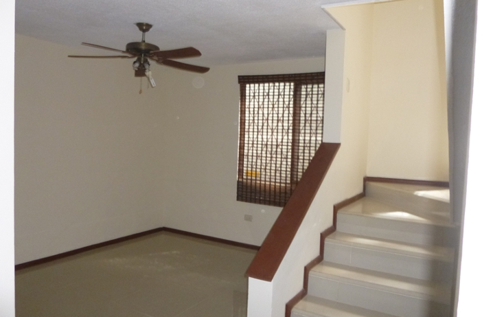 Foto de casa en renta en  , valle del country, guadalupe, nuevo león, 1181387 No. 06