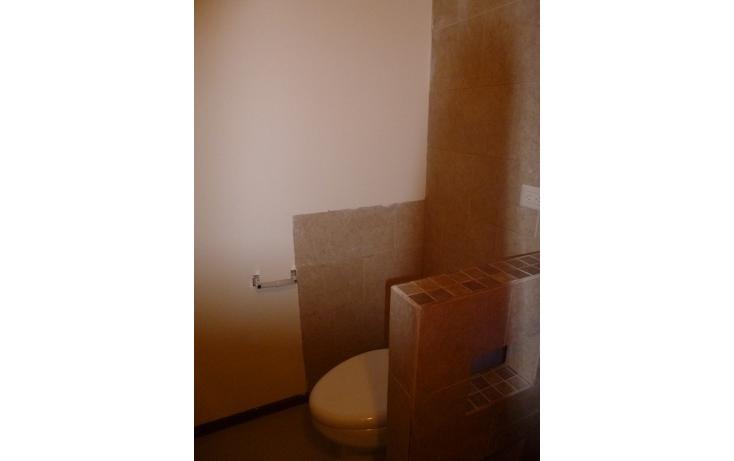 Foto de casa en renta en  , valle del country, guadalupe, nuevo león, 1181387 No. 09
