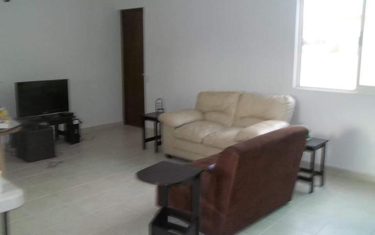 Foto de casa en venta en  , valle del country, guadalupe, nuevo león, 1474793 No. 02