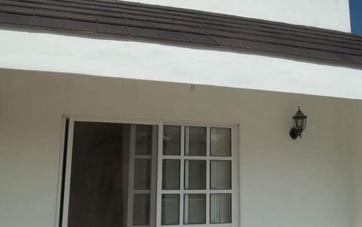 Foto de casa en venta en  , valle del country, guadalupe, nuevo león, 1474793 No. 04
