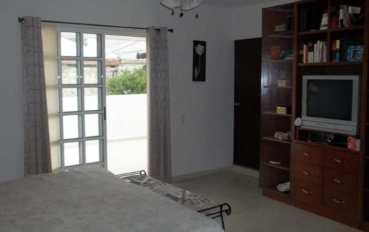 Foto de casa en venta en  , valle del country, guadalupe, nuevo león, 1474793 No. 06