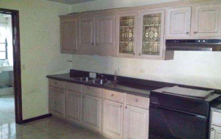 Foto de casa en venta en, valle del country, guadalupe, nuevo león, 2013174 no 01