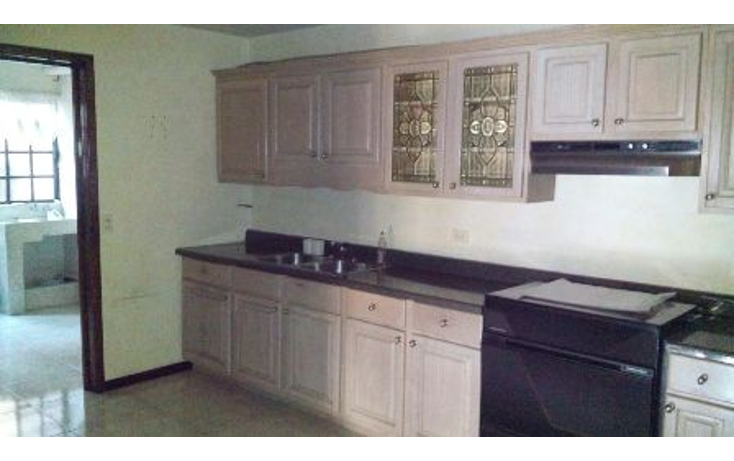 Foto de casa en venta en  , valle del country, guadalupe, nuevo león, 2013174 No. 01