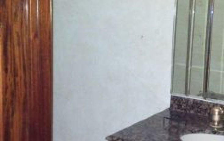 Foto de casa en venta en, valle del country, guadalupe, nuevo león, 2013174 no 02