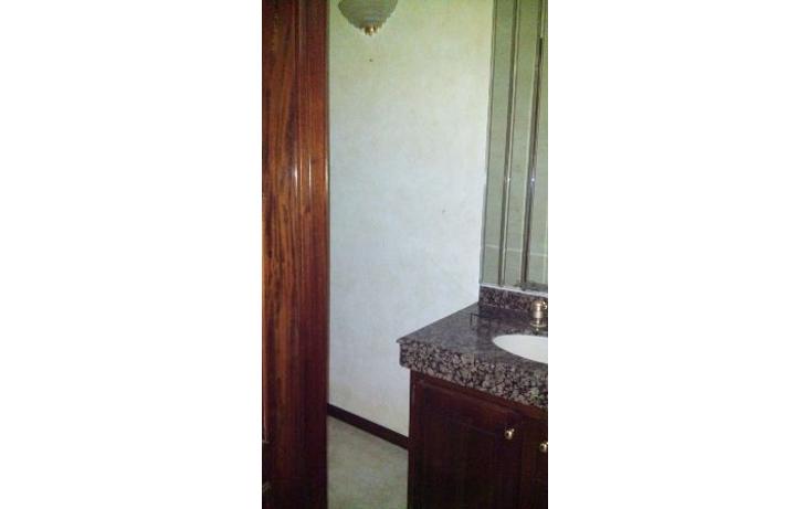 Foto de casa en venta en  , valle del country, guadalupe, nuevo león, 2013174 No. 02