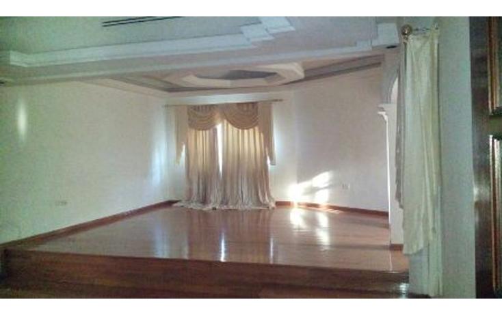 Foto de casa en venta en  , valle del country, guadalupe, nuevo león, 2013174 No. 03