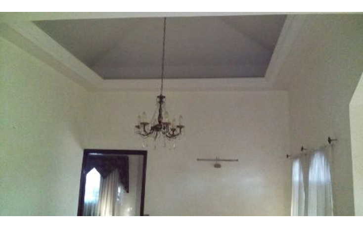Foto de casa en venta en  , valle del country, guadalupe, nuevo león, 2013174 No. 04