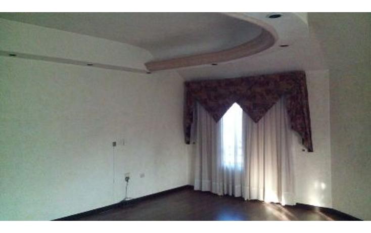 Foto de casa en venta en  , valle del country, guadalupe, nuevo león, 2013174 No. 09