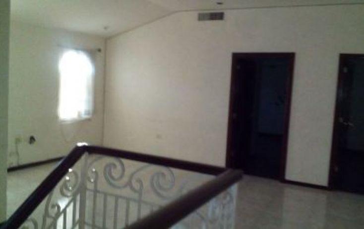 Foto de casa en venta en, valle del country, guadalupe, nuevo león, 2013174 no 11