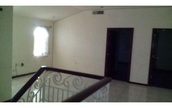 Foto de casa en venta en  , valle del country, guadalupe, nuevo león, 2013174 No. 11