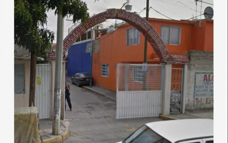 Foto de casa en venta en valle del don 115, valle de aragón 3ra sección oriente, ecatepec de morelos, estado de méxico, 583888 no 02