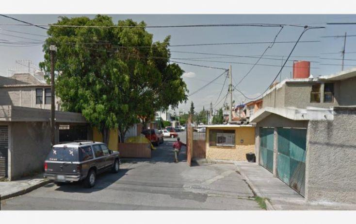 Foto de casa en venta en valle del don 115, valle de aragón 3ra sección oriente, ecatepec de morelos, estado de méxico, 968823 no 01